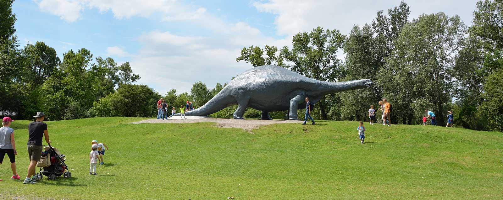 il-parco-preistoria-big