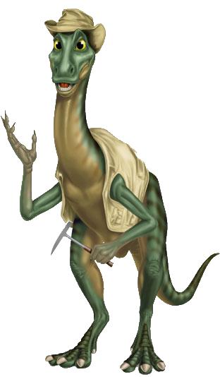 dinosauro-guida