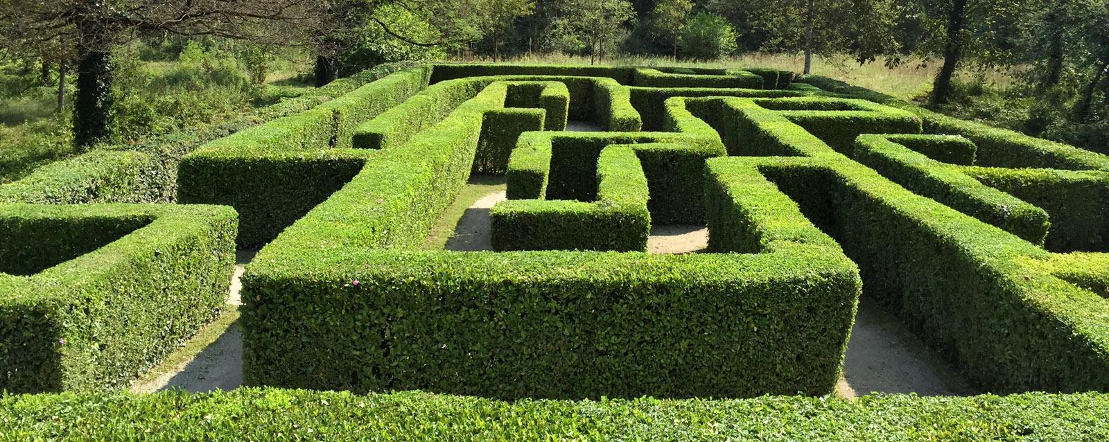 slide-labirinto